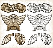 stone design elements 6