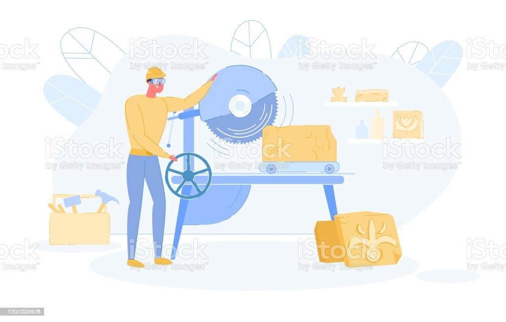 ✅ печать incisione-legname-хранение (технология) - Tav | eBay