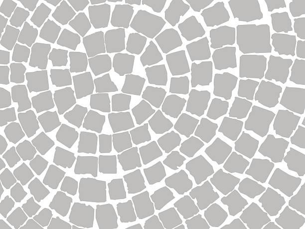 Cobblestone Clip Art : Royalty free cobblestone clip art vector images