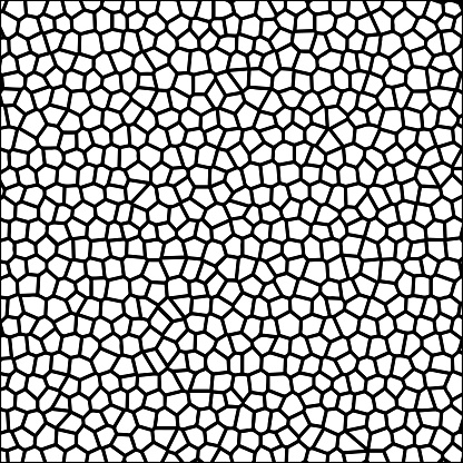 stone pebble texture silhouette mosaic vector background wallpaper