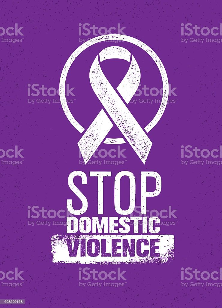 royalty free domestic violence clip art  vector images  u0026 illustrations