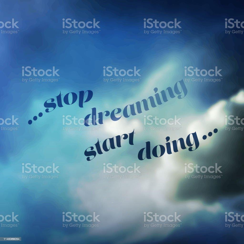 方法 いい 夢 を 見る