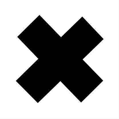 Stop Racism Vector Design