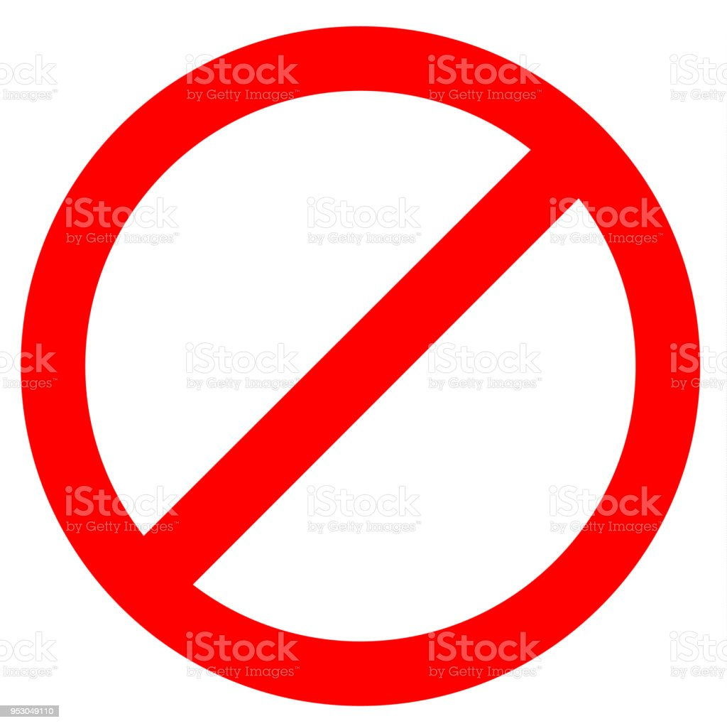 stop sign icon on white background stock vector art more images of rh istockphoto com free vector art stop sign free vector stop sign download