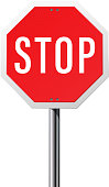 istock stop sign 1248089020