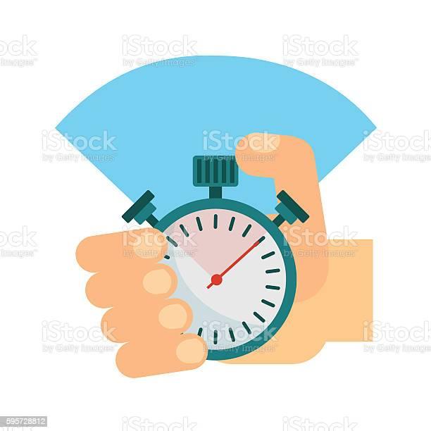 Stopwatch in hand vector id595728812?b=1&k=6&m=595728812&s=612x612&h=nes17xj9ehz37rsk9ijvhostg9t4frnx7lwsegwuzo0=