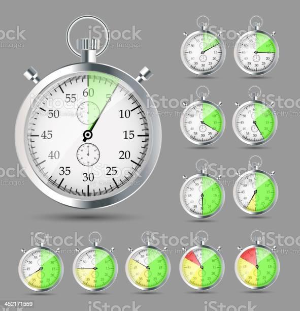 Stopwatch vector illustration vector id452171559?b=1&k=6&m=452171559&s=612x612&h=bdfb7ig82yqzdxouclizciwcdk6jxoavk5agennfkai=