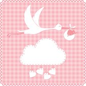 Newborn girl. Please see some similar pictures in my lightboxs: