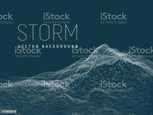 Storm vector background vector id673903918?b=1&k=6&m=673903918&s=612x612&h=xwowqjipllpyakk3qnzprbcotlqbd3qfmqizwhl7muq=