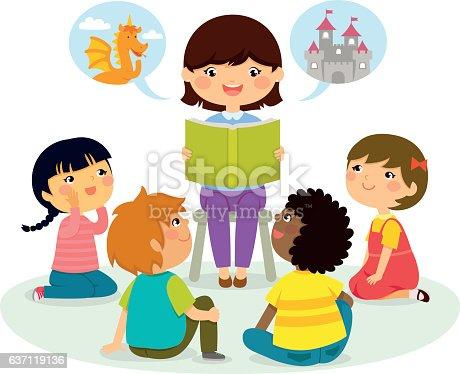 Free Preschool Teacher Clipart, Download Free Clip Art, Free Clip Art on  Clipart Library