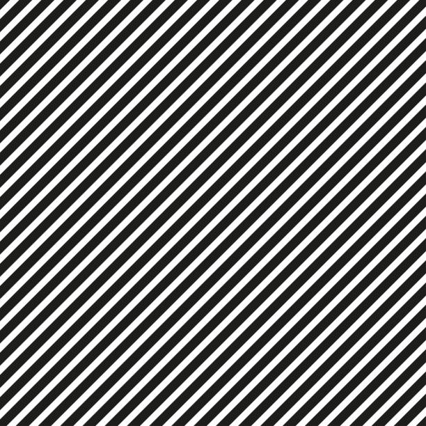 Straight diagonal lines background. Lined pattern. Vector illustration. Straight diagonal lines background. Lined pattern. Vector illustration. diagonal stock illustrations
