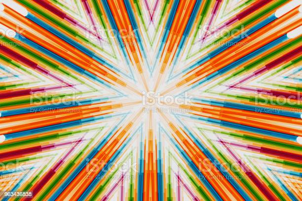 Proste Linie Abstrakcyjne Tło Nowoczesny Design Z Kolorowym Tonem Do Wykorzystania Tła - Stockowe grafiki wektorowe i więcej obrazów Abstrakcja