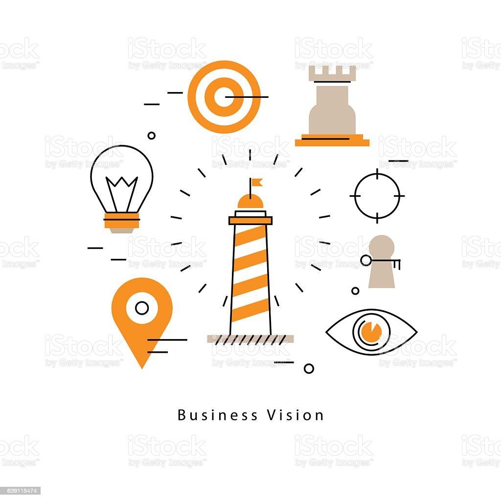 Ilustraci n de strategic planning company vision statement for Adobe mission statement