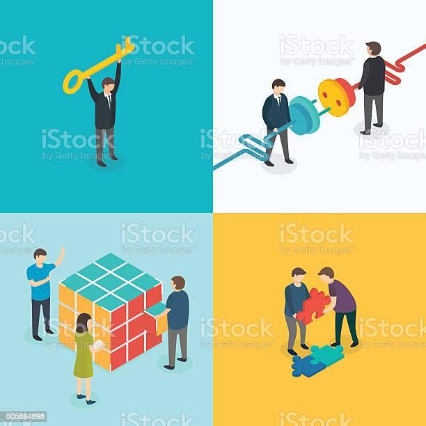 Strategic planning connection key solution vector id505864898?b=1&k=6&m=505864898&s=612x612&h=gjlgwnw5si in9rbp3asczjqddimevbv 3wj eswwlo=
