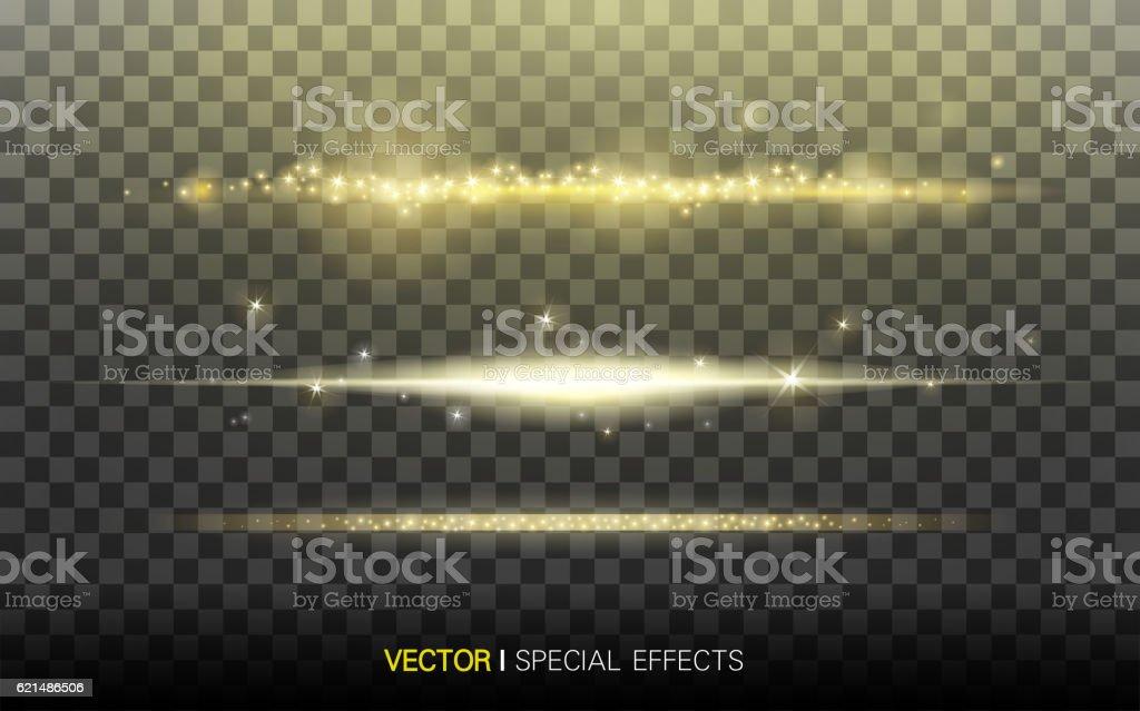 streaks of light material streaks of light material - immagini vettoriali stock e altre immagini di accessibilità royalty-free