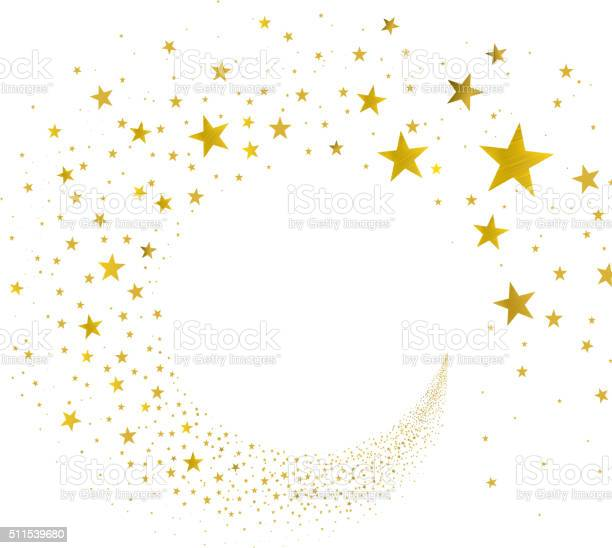 Stream gold stars vector id511539680?b=1&k=6&m=511539680&s=612x612&h=vwvxxzyim51h0rp8pr11chayxp1y008ktq t4o0hc k=