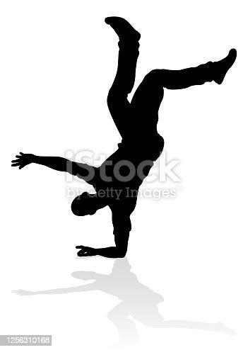 Hip Hop Dance Clip Art | hip hop dancer clipart image search results | Hip  hop dance, Hip hop dancer, Clip art