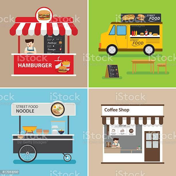 Street food shop flat design vector id517013202?b=1&k=6&m=517013202&s=612x612&h=5 wl72myjc0cw3 hn5vkbu7fvakqyk efdym5iqqvxc=