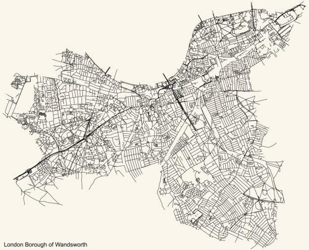 Cartina Stradale Londra.Mappa Stradale Di Londra 97909 Scarica Immagini Vettoriali Gratis Grafica Vettoriale E Disegno Modelli