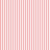 Stripe pattern seampess.
