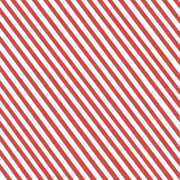 Striped background. vector Striped background. vector striped stock illustrations