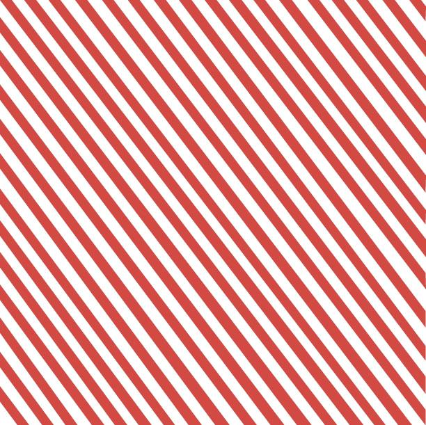 striped background. vector - pasiasty stock illustrations