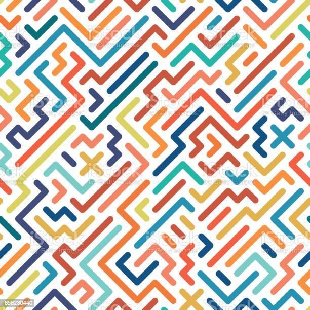 Striped colorful seamless geometric pattern vector id658230440?b=1&k=6&m=658230440&s=612x612&h=ctsxnfnrbnewrff al xedmwdnmofyjbhlsppuhah3k=
