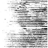 istock Striped Grunge Background 1249551432