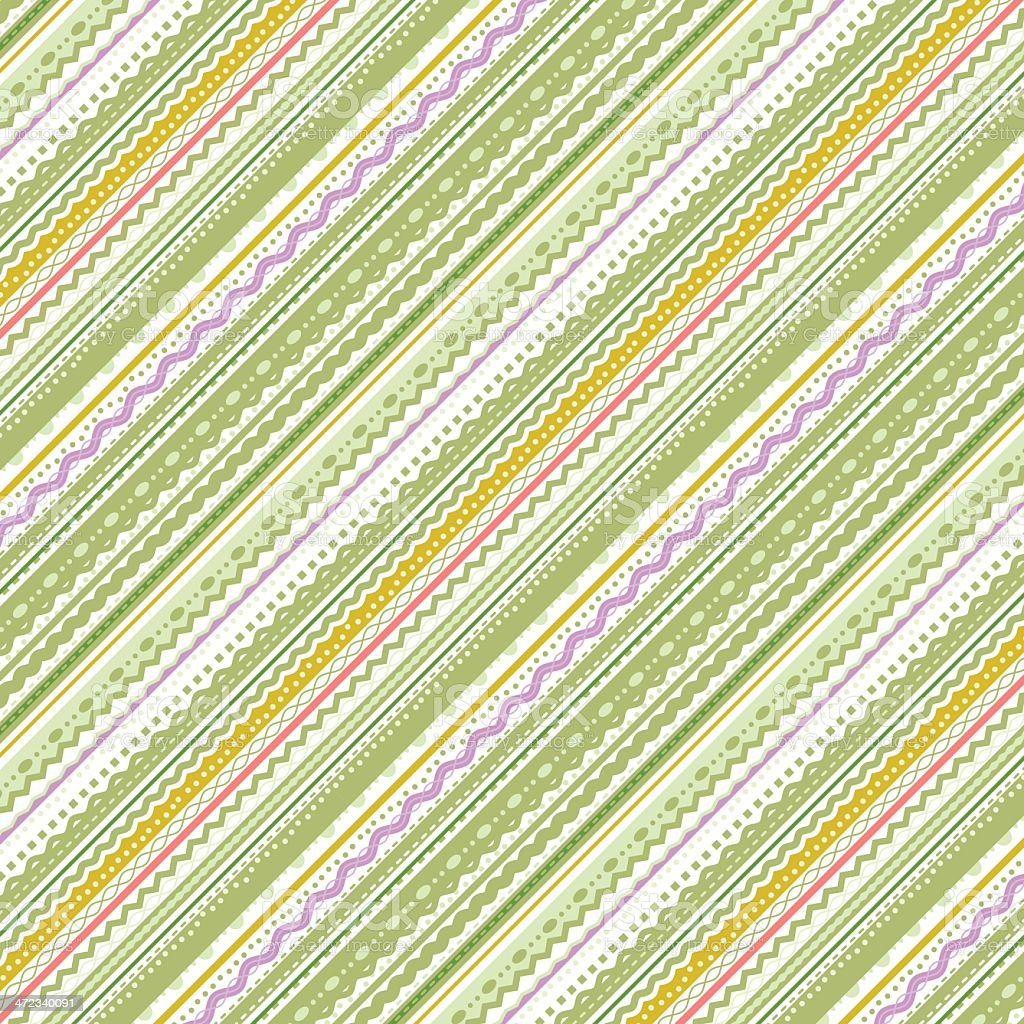 Stripes and laces diagonally patterned background royalty-free stripes and laces diagonally patterned background stock vector art & more images of abstract