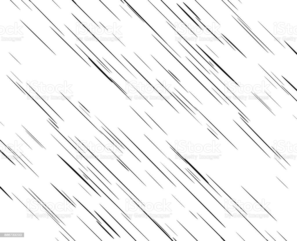 Stripes Background Abstract Lines Pattern Stock Illustration - Download  Image Now