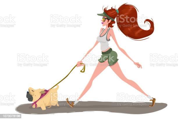 Strolling with the dog vector id1073078196?b=1&k=6&m=1073078196&s=612x612&h=ghvcw0jgznx6sbpjv4jj8bnoi7drqu8qnrpigyos3j8=