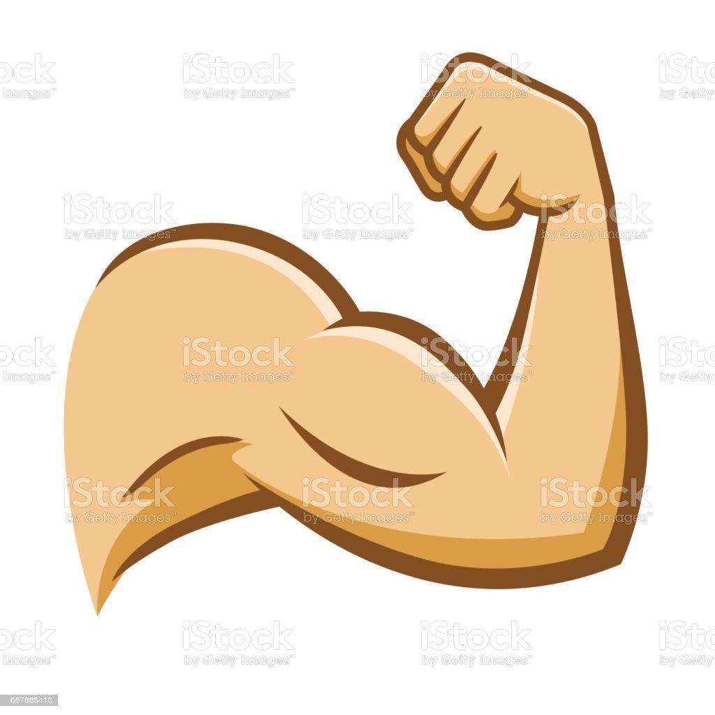 Adult clip muscle, adult xxx pantyhose lingerie smut