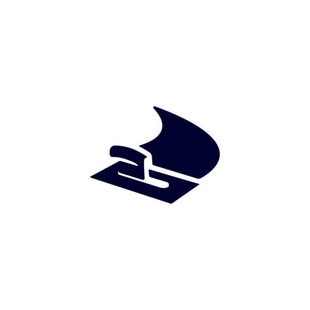 Stuck Stuckateur Logo – Vektorgrafik