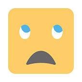 stuck out   winking   emoji