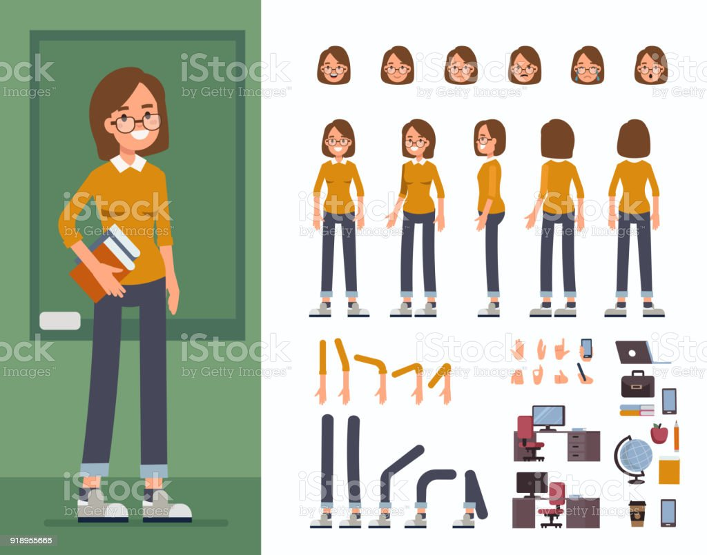 student royalty-free student stock illustration - download image now