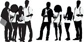 Students standing togetherhttp://www.twodozendesign.info/i/1.png