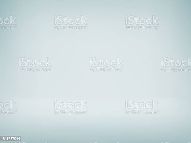 Studio photo background spotlight room backdrop vector id611787044?b=1&k=6&m=611787044&s=612x612&h=qhpmafsyt3uf9g slsa71fcrf3phx4lvgxraoxab310=