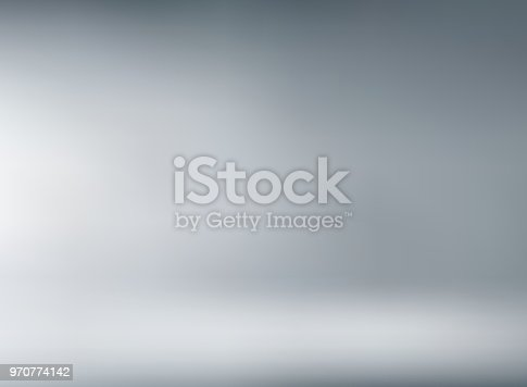Office Background Vector At Getdrawings Com Free For Personal Use