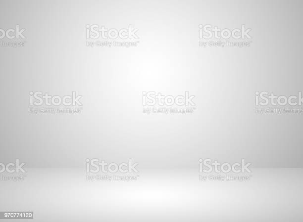 Studio room interior white color background with lighting effect vector id970774120?b=1&k=6&m=970774120&s=612x612&h=hdt 5e iodclnpbl0kbyhtwqwdedn99zyqsu 580suw=