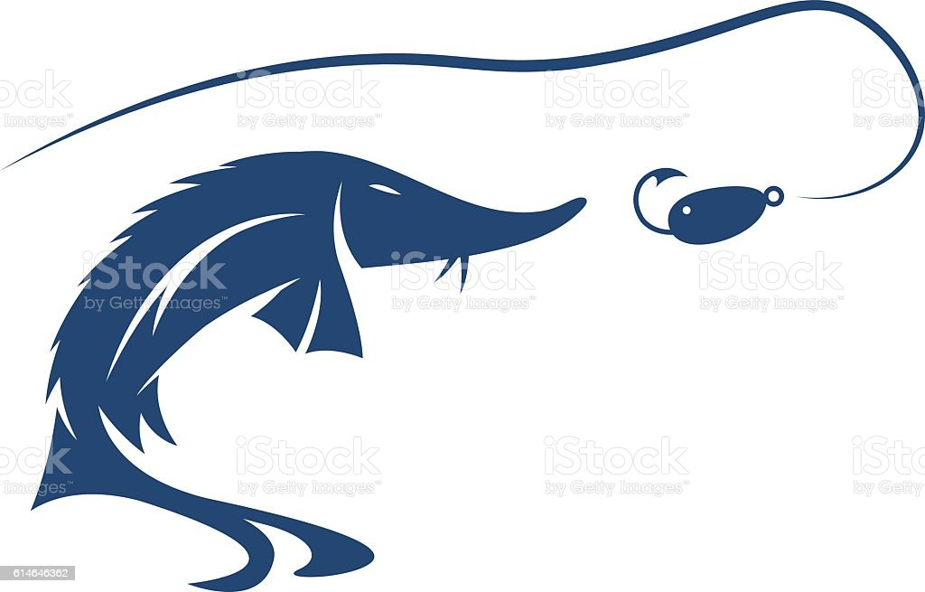 sturgeon fish clipart vector and clip art inspiration u2022 rh clipartsource today