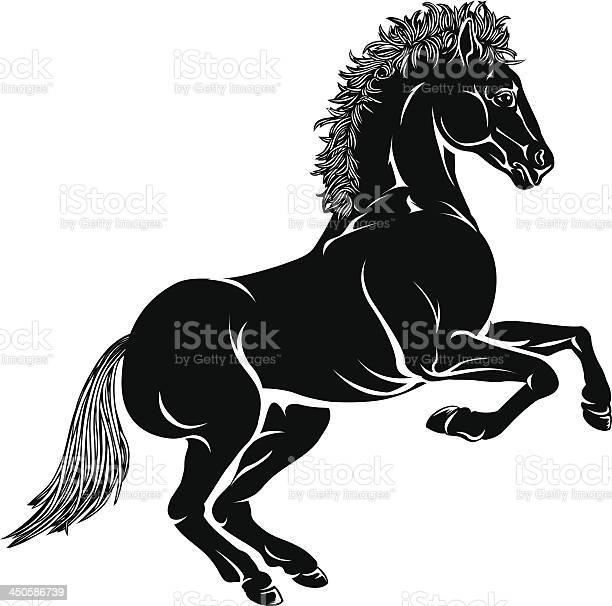 Stylised horse illustration vector id450586739?b=1&k=6&m=450586739&s=612x612&h=0a0mgijvmywzkkemufgtigtrusoidqaebpdyuy5jfbi=