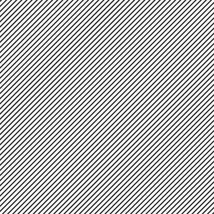 Stylish background with lines of black flat illustration