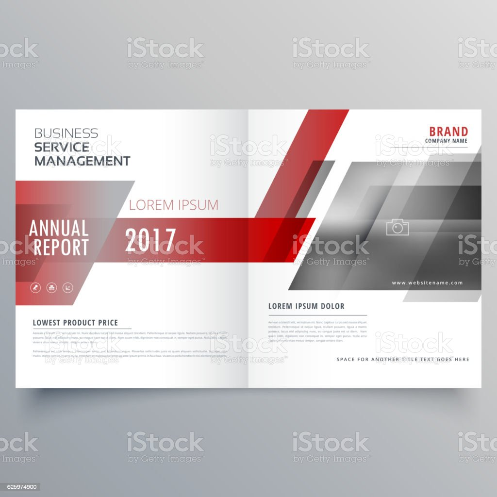 Stylish brand identity business magazine cover page template stock stylish brand identity business magazine cover page template royalty free stylish brand identity business magazine wajeb Image collections