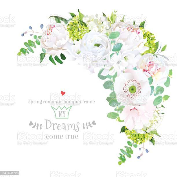Stylish floral crescent shaped vector design frame vector id841498726?b=1&k=6&m=841498726&s=612x612&h=1npf9ha9oiwtuqqu4hmjqij7hkrqsgrvykgcwl5jx2a=