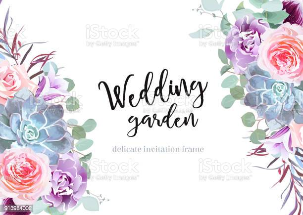Stylish plum colored and pink flowers vector design banner card vector id913984002?b=1&k=6&m=913984002&s=612x612&h= 9wngmv jejoctnhgy0iq8tgxhn0cd62dqefexsaexo=