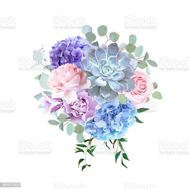 Stylish violet colored and pink flowers vector design bouquet vector id924372404?b=1&k=6&m=924372404&s=612x612&h=vpn6hstdqc5s354k7ei5irtjeb0 c9jl7kzuu xul1q=