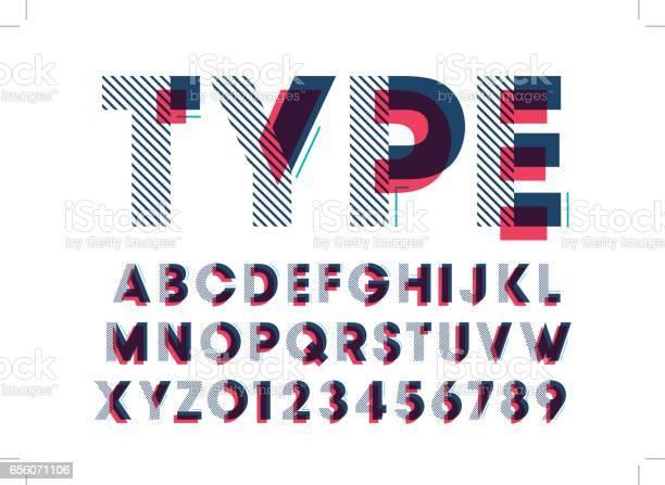 Stylized alphabet vector id656071106?b=1&k=6&m=656071106&s=612x612&h=hi4ymsaypfzgs fp2vfizhipszrasxn1npepfy56oqa=