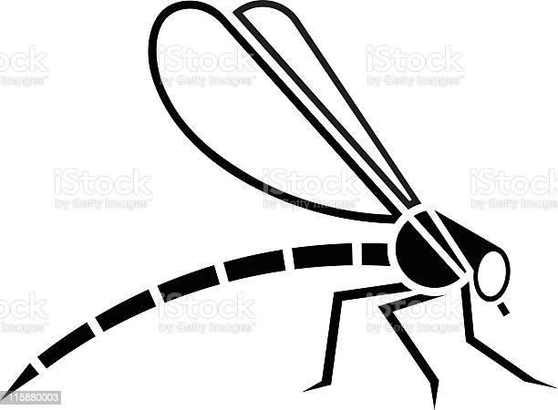 Stylized dragonfly vector id115880003?b=1&k=6&m=115880003&s=612x612&h=qdynuvftbxz0s5jwuftlvs b6cbsnm18s1ktm9tqegq=