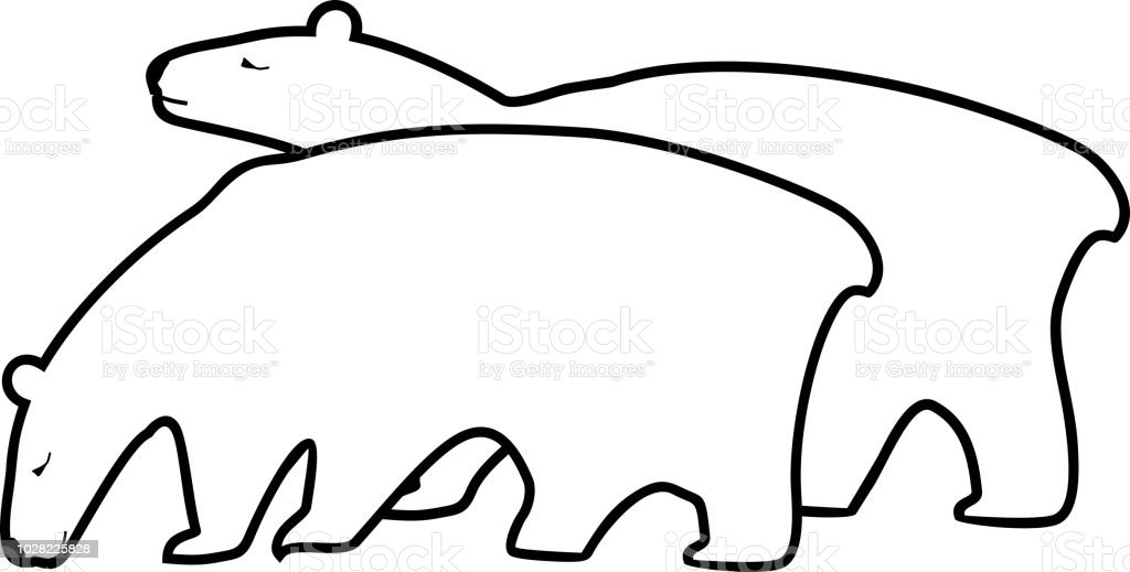Bear clipart bw Bear clipart black and white 69 cliparts    Tabb.abimillepattes.com