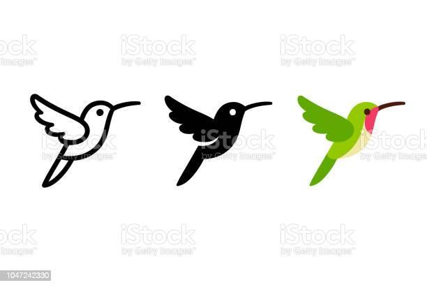 Stylized hummingbird icon vector id1047242330?b=1&k=6&m=1047242330&s=612x612&h=bx itijdu kc08neog 4wfvcfkdmpbd5evz0dolac4y=
